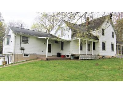 Apalachin Multi Family Home For Sale: 177 Main Street