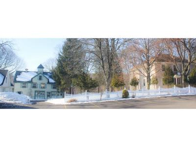 Port Dickinson NY Single Family Home For Sale: $199,900