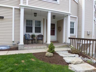 Binghamton Single Family Home For Sale: 7 Weslar Court