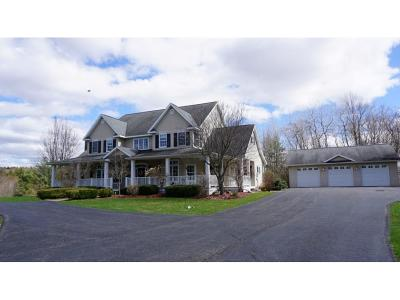 Vestal NY Single Family Home For Sale: $769,000