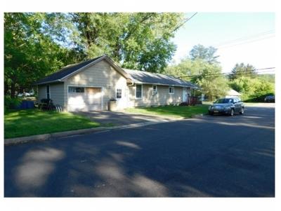 Vestal Single Family Home For Sale: 2001 Vestal Road