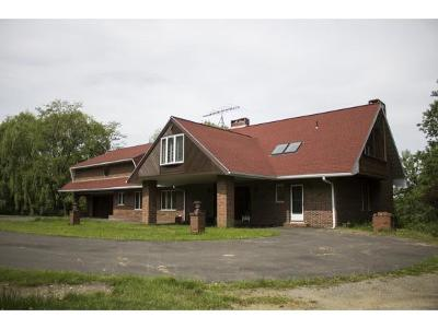 Port Crane NY Single Family Home For Sale: $550,000