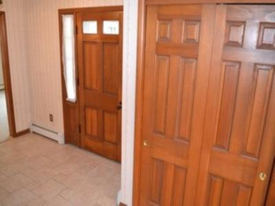 Endwell Single Family Home For Sale: 3004 Phyllis Street