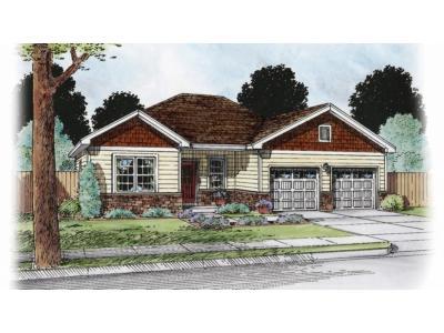 Owego Single Family Home For Sale: 9-A Apple Blossom Lane