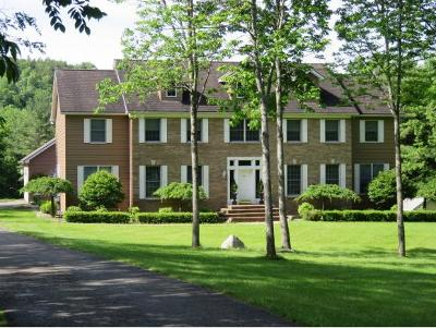 Vestal NY Single Family Home For Sale: $575,000