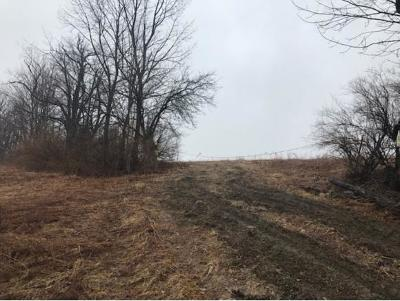 Windsor NY Residential Lots & Land For Sale: $145,000