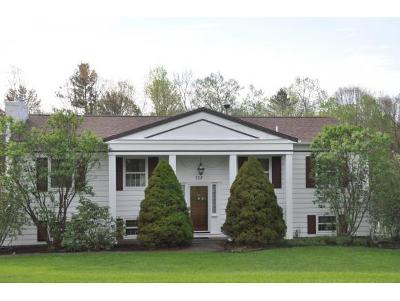 Vestal Single Family Home For Sale: 753 South Jensen Road
