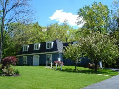 Apalachin Single Family Home For Sale: 8 Azalea Dr.