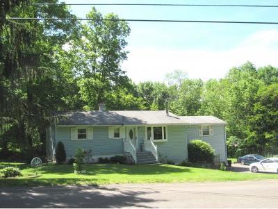 Kirkwood Single Family Home For Sale: 224 Trim St