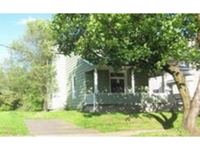 Binghamton Single Family Home For Sale: 60 Griswold St.