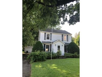 Kirkwood Single Family Home For Sale: 23 Crescent Drive