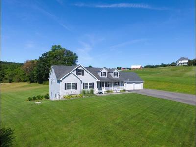 Kirkwood Single Family Home For Sale: 211 Burts Road
