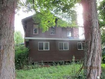 Tioga County Single Family Home For Sale: 515 Main Street