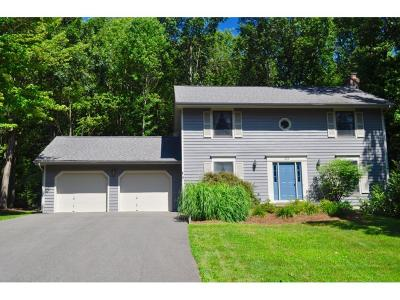 Endwell NY Single Family Home For Sale: $274,000