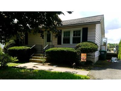 Kirkwood Single Family Home For Sale: 73 Woodhill Ave