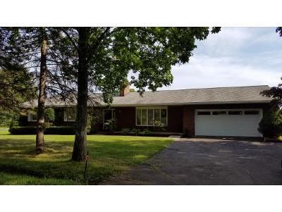 Kirkwood Single Family Home For Sale: 418 Zimmer Rd.