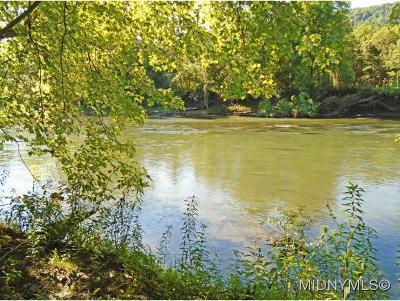 Herkimer, Ilion, Little Falls, Mohawk, Schuyler Residential Lots & Land For Sale