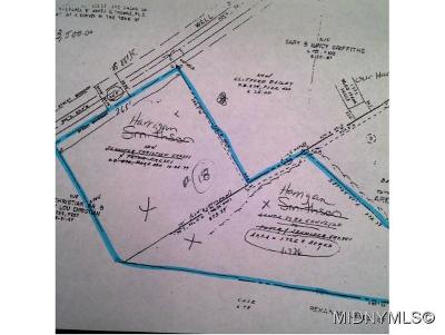 WEST WINFIELD Residential Lots & Land For Sale