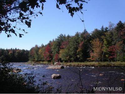 Residential Lots & Land For Sale: 11044 Wild River Run