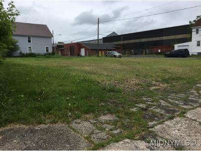 Rome Residential Lots & Land For Sale