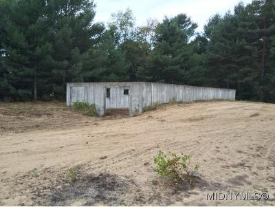 Forestport NY Residential Lots & Land For Sale: $82,500