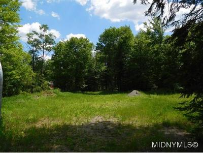 Residential Lots & Land For Sale: 5028 Elmwood Rd
