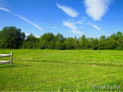 Residential Lots & Land For Sale: Skinner Rd Ns