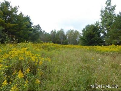 Residential Lots & Land For Sale: 263 Beaver Creek Rd.