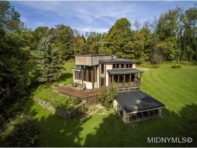 Barneveld Single Family Home For Sale