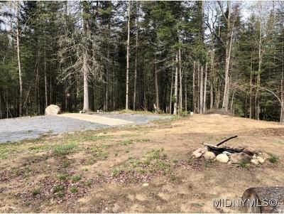 Forestport NY Residential Lots & Land For Sale: $40,000