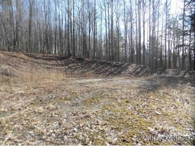 Utica Residential Lots & Land For Sale