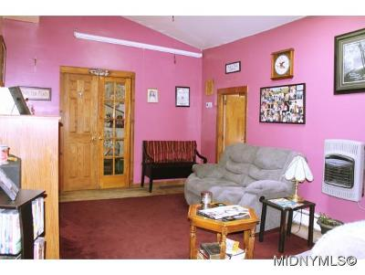 Listing: 185 State Route 170, Little Falls, NY.| MLS# 1800482 ...
