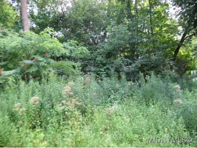 New Hartford Residential Lots & Land For Sale: 31 Clinton Road
