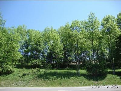 Residential Lots & Land For Sale: State Route 20 Ns