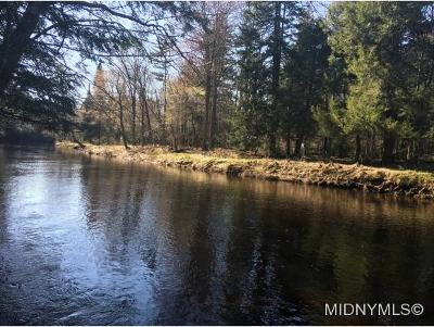 Remsen Residential Lots & Land For Sale