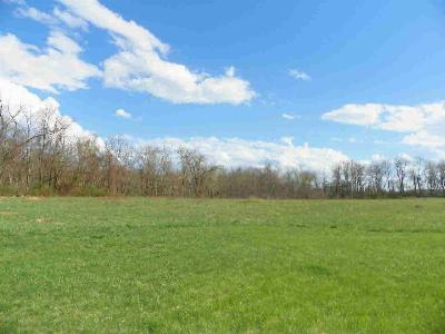 Red Hook Residential Lots & Land For Sale: 630 Turkey Hill Rd.