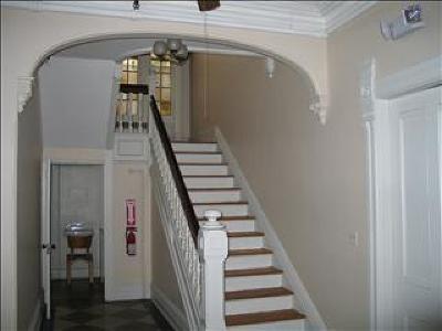 Poughkeepsie City Single Family Home For Sale: 40 S Hamilton St