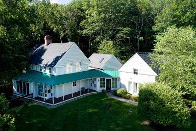 Amenia Single Family Home For Sale: 28 Crescent Road