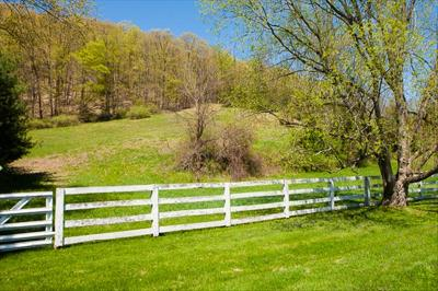 La Grange NY Residential Lots & Land For Sale: $700,000