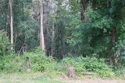 Residential Lots & Land For Sale: Baker Rd