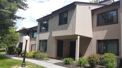 Rental Rented: 2710 Pine Cone Ct #2710