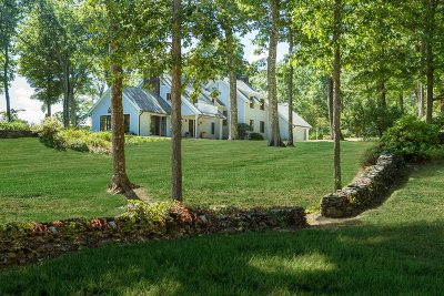 Amenia Single Family Home Continue Showing: 123 Kennel Road