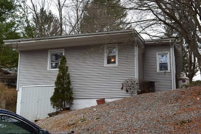 Poughkeepsie Twp Single Family Home Continue Showing: 19 Willowbrook Hgts
