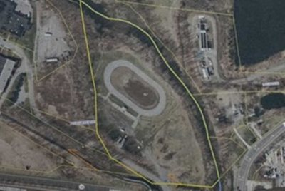 Poughkeepsie Twp NY Residential Lots & Land For Sale: $600,000