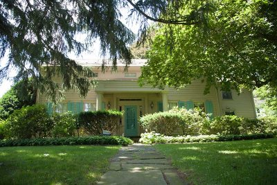Dutchess County Single Family Home For Sale: 375 N Mabbettsville Road