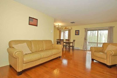 Fishkill Condo/Townhouse For Sale: 120 Sterling St #120