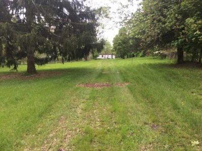 East Fishkill NY Residential Lots & Land For Sale: $110,000