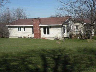 Chatham Single Family Home For Sale: 1204 County Route 13