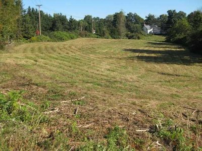 La Grange NY Residential Lots & Land For Sale: $485,000