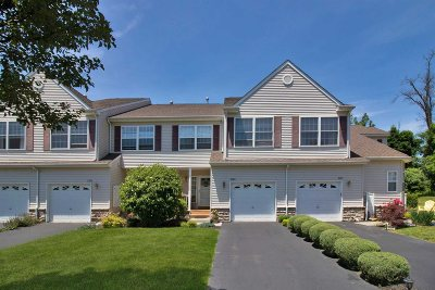 Fishkill Condo/Townhouse Continue Showing: 2305 Rockledge Ct